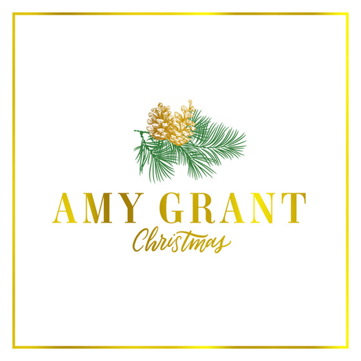 Amy Grant New Christmas Album.For The First Time Amy Grant To Release Limited Edition