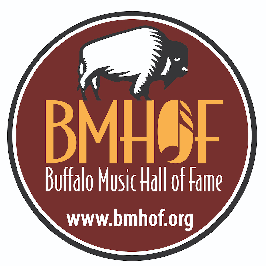 Buffalo Music Hall of Fame