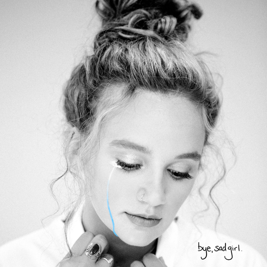 Hollyn (Image courtesy of Merge PR)