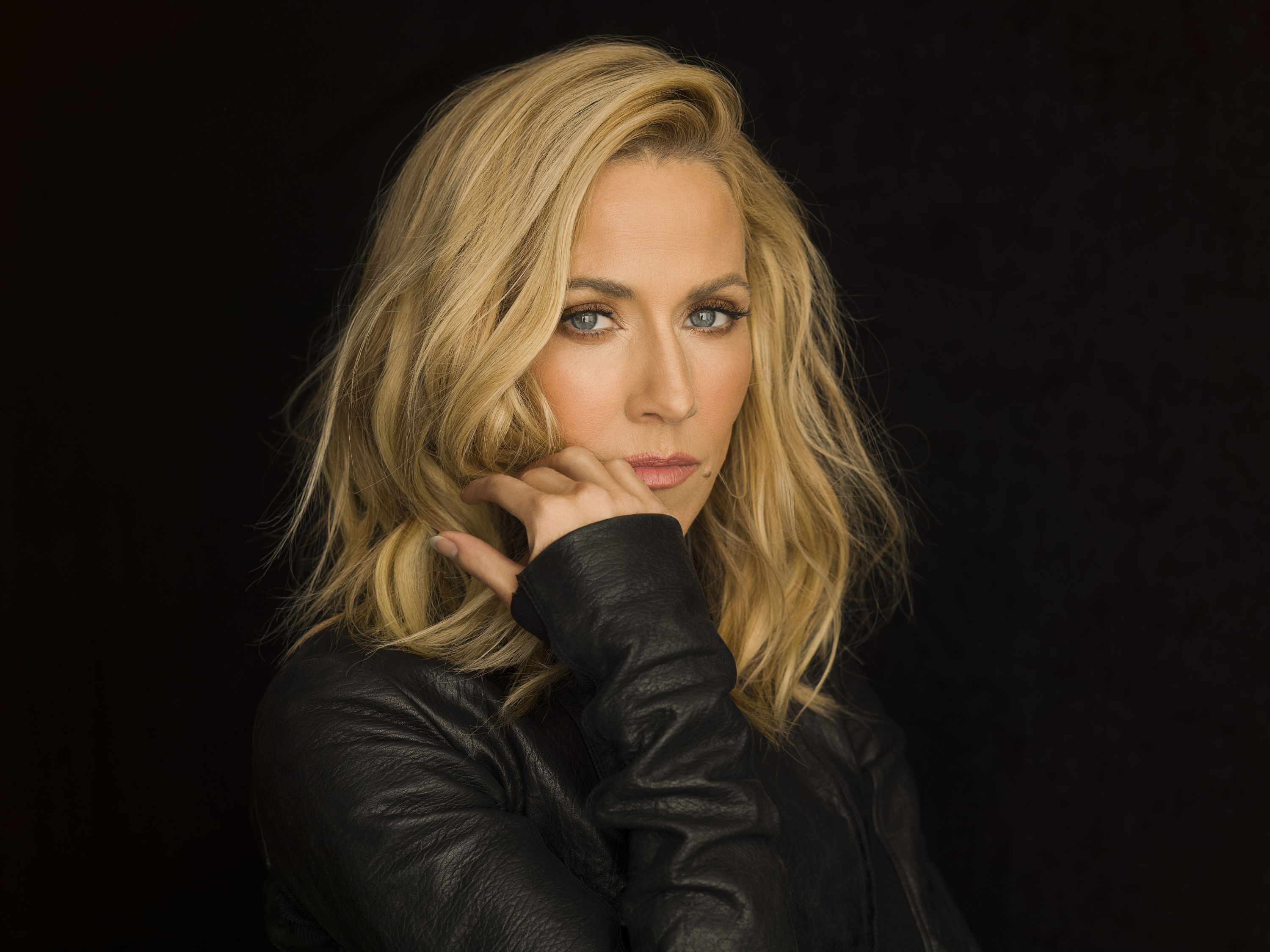 Sheryl Crow (Photo by Marc Seliger)