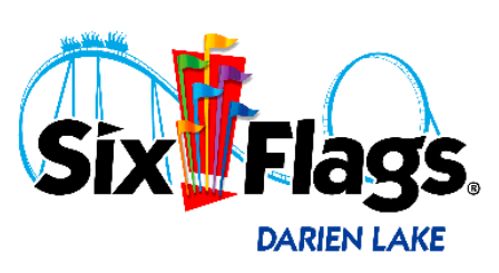 (Image courtesy of Six Flags Darien Lake)