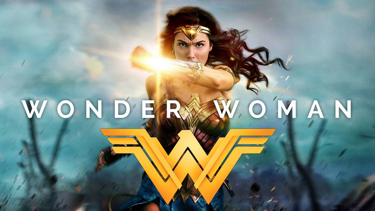 `Wonder Woman` (Image courtesy of HBO Max PR)