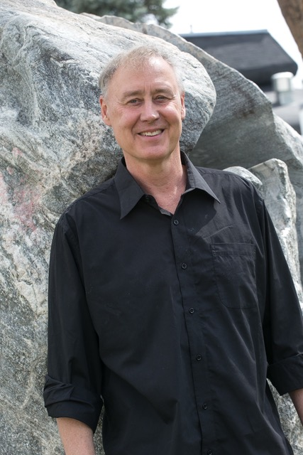 Bruce Hornsby (Photo by Michael Martin)