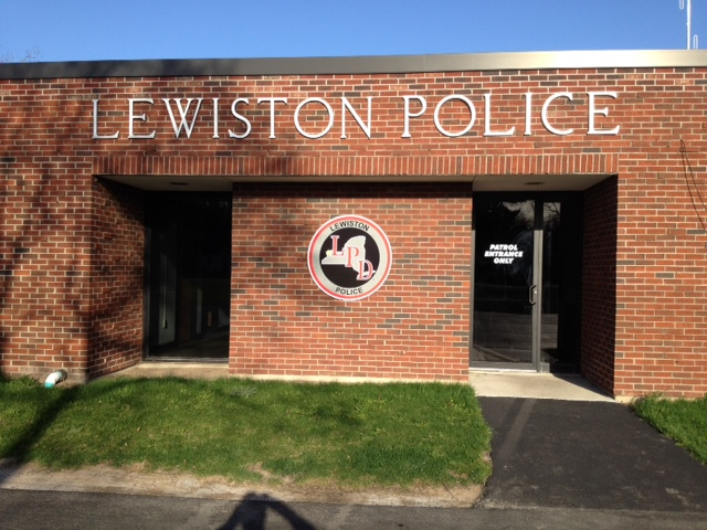At the request of Gov. Andrew Cuomo, police departments across the state - including Lewiston - are tasked with reimagining law enforcement.