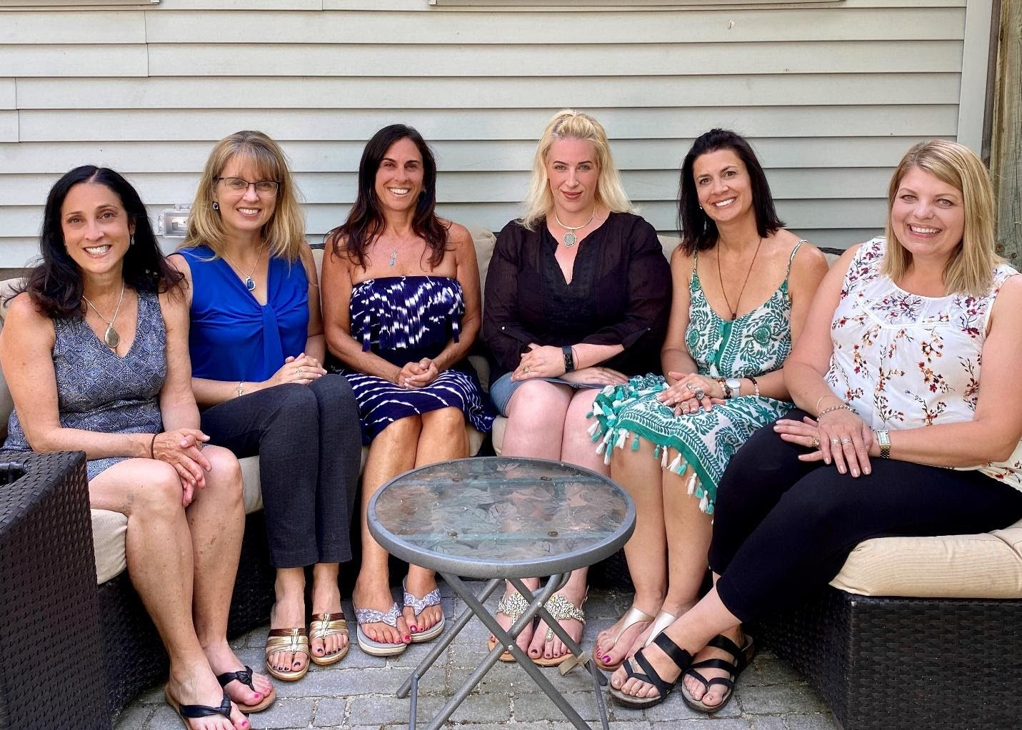 Image courtesy of The Center for Hope, WNY