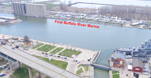 Image courtesy of Erie Canal Harbor Development Corp.