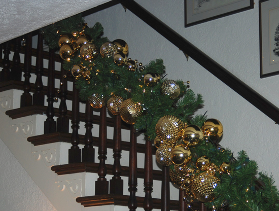 Island Christmas Theme.Grand Island Historical Society The Golden Era Theme Of