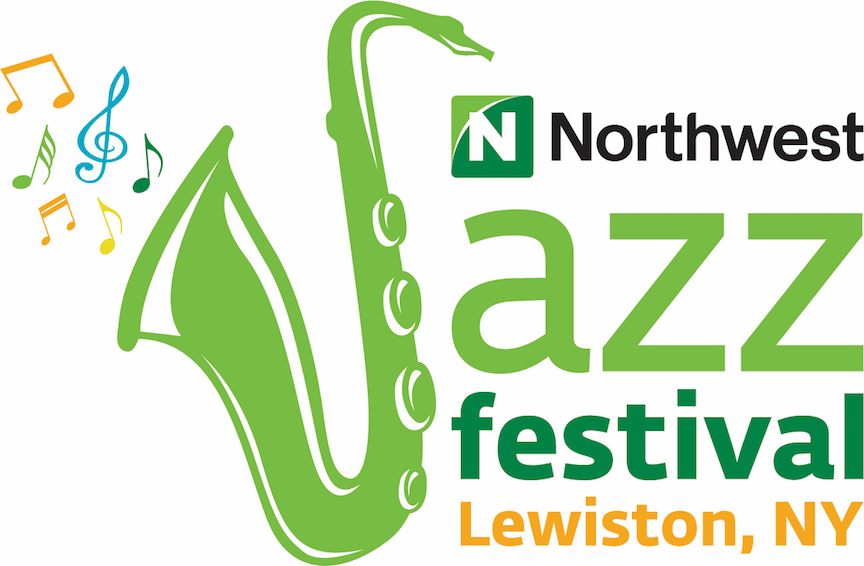 Local restaurants donate to Northwest Jazz Festival raffle