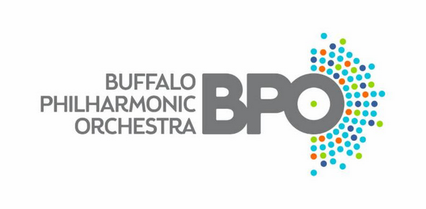 The new BPO logo.