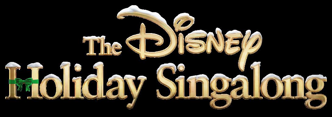 Disney corporation essay organizational behavior