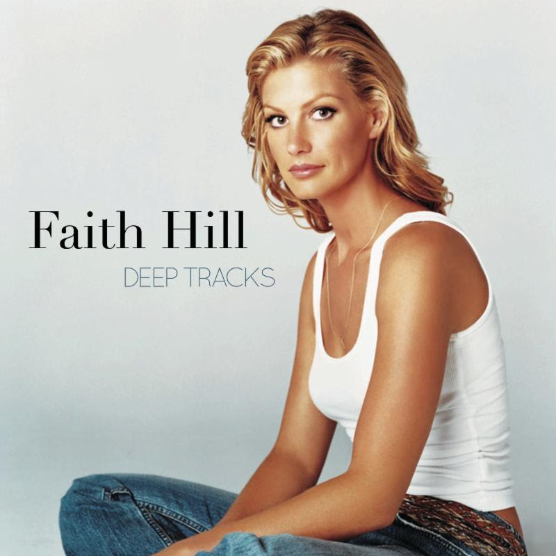 Faith Hill (Submitted image)