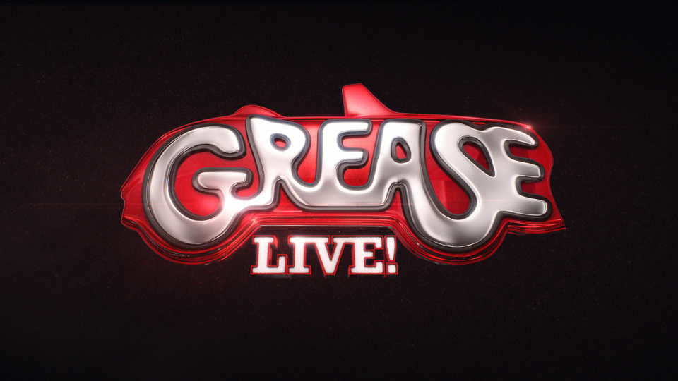 `Grease Live!`: (CR: FOX © 2015 FOX BROADCASTING)