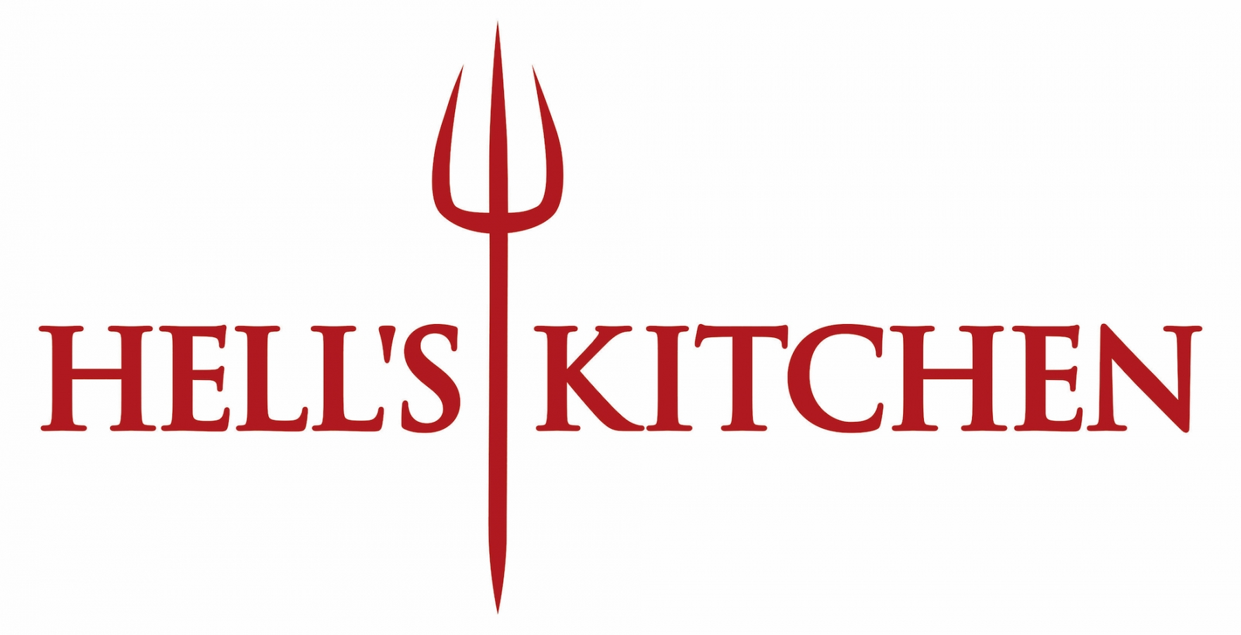 Hell S Kitchen Brand