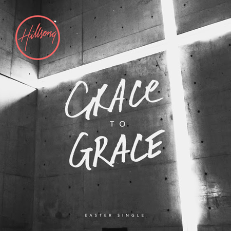 Hillsong Worship is unveiling `Grace To Grace.` (Submitted image)