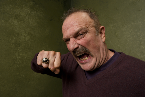 Jake `The Snake` Roberts will be in Niagara Falls, Ontario, all weekend as part of Niagara Falls Comic Con.