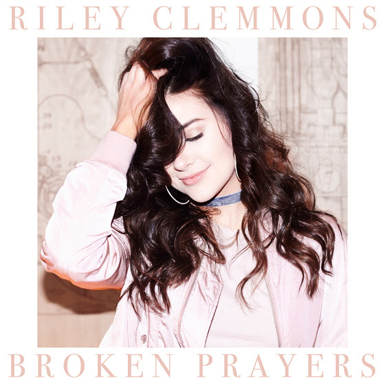 capitol christian singles Riley clemmons/capitol christian music groupcover for riley clemmons's self-titled 2018 debut lp  in addition to the debut single, .