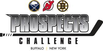 Buffalo Sabres Prospects Challenge