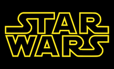 `Star Wars` (Logo © & TM 2016 Lucasfilm Ltd. All rights reserved.)
