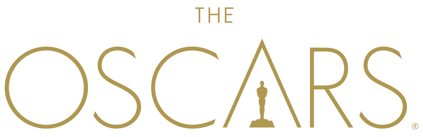 The Academy Awards for outstanding film achievements of 2013 will be presented on `Oscar Sunday,` March 2, at the Dolby Theatre at Hollywood & Highland Center, and televised live on the ABC Television Network. (Photo credit: ©A.M.P.A.S.®)