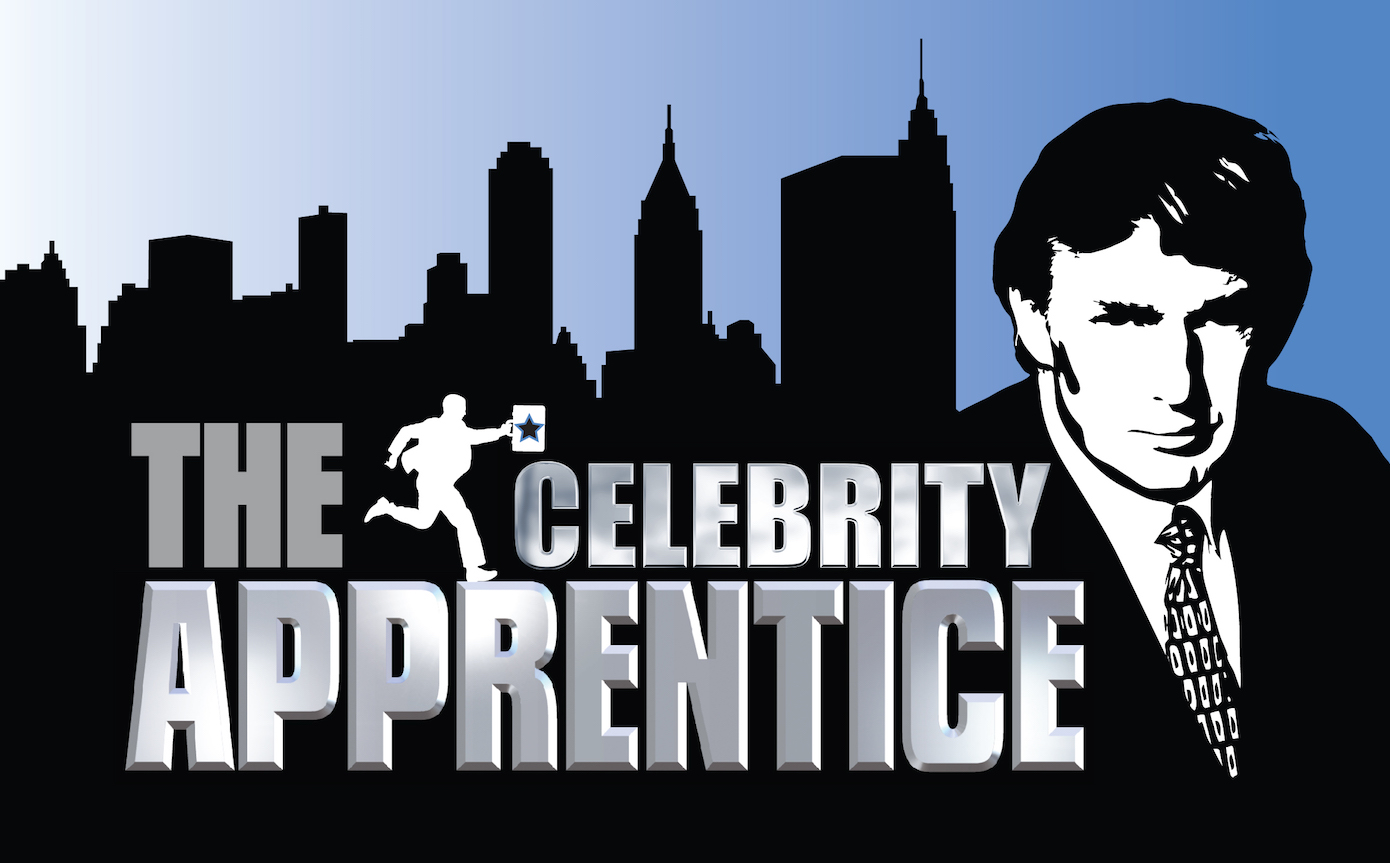 The Celebrity Apprentice Australia season 1 episode 3 - Simkl