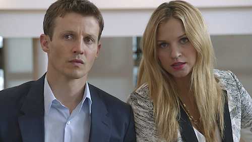 Are jamie and eddie dating on blue bloods