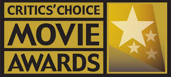 The Critics' Choice Movie Awards (The CW Network image)