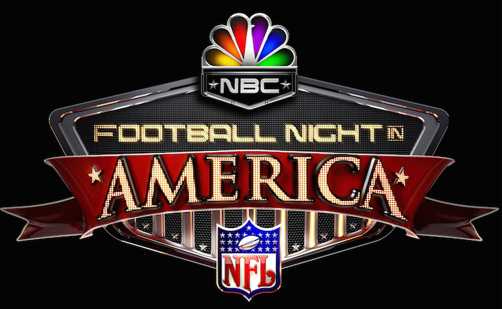 `Football Night in America.` (NBCSN logo)