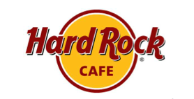 Hard Rock Café, Niagara Falls, USA