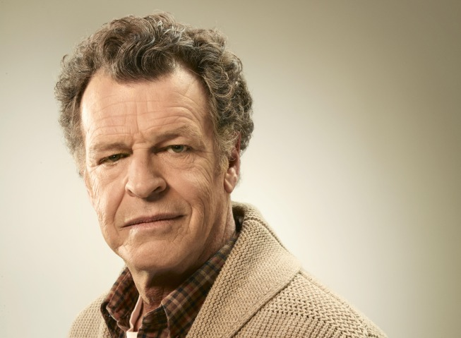 `Sleepy Hollow`: John Noble is set to guest-star on the new hit drama, appearing later this season on FOX. (©2013 Fox Broadcasting Co. Cr. FOX)