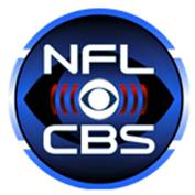 The Nfl On Cbs Begins Afc Playoff Coverage With San