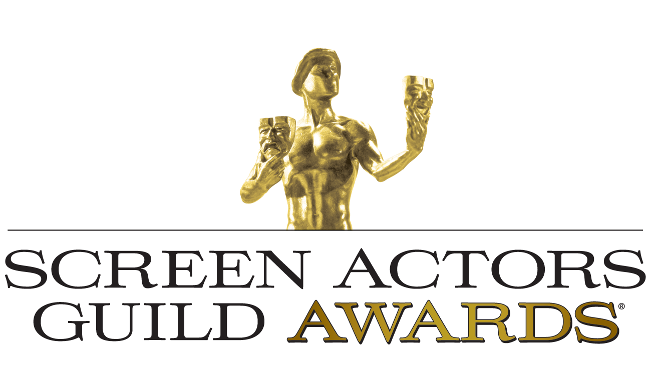 The 20th Annual Screen Actors Guild Awards (©2012 Screen Actors Guild Awards, LLC)