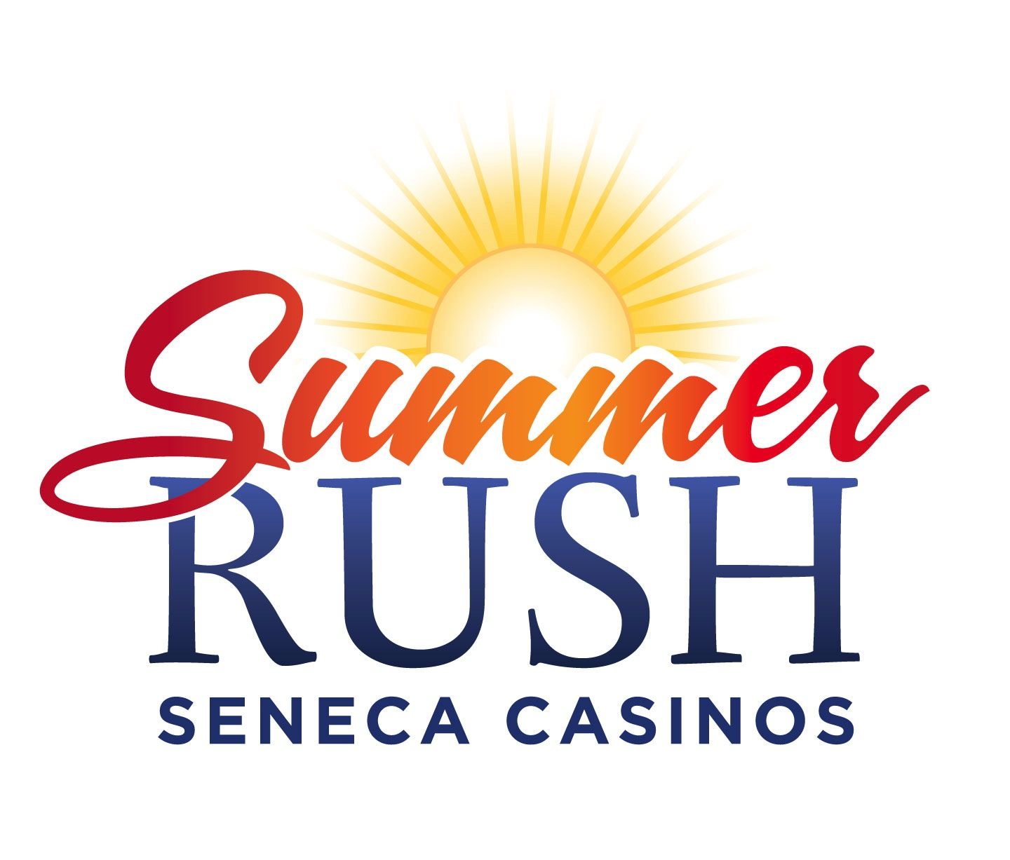 Casino niagara job search