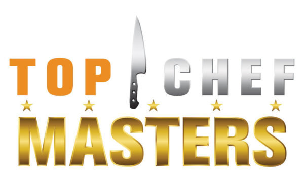 `Top Chef Masters` (Bravo logo)