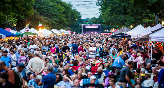 Regensburg Jazz Festival 2021