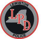 Lewiston Police Department