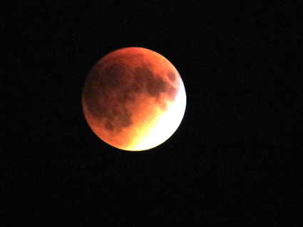 blood moon urban meaning - photo #4