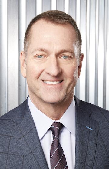 Christopher H. Koch 379d0eff60a