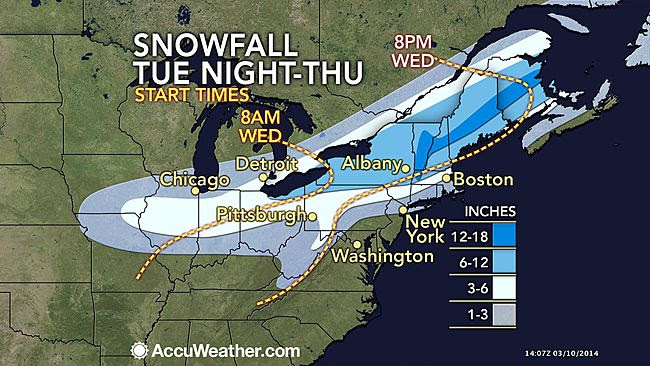 AccuWeather.com image