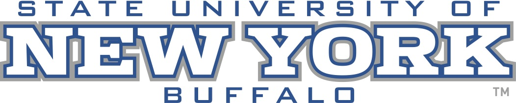 The State University of New York at Buffalo