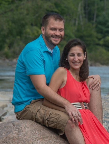 Engagement: Zito - Hattersley