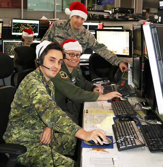 norad essay Canadian forces base north bay, also cfb north bay, is an air force base located at the city of north bay, ontario about 350 km (220 mi) north of torontothe base is subordinate to 1 canadian air division, winnipeg, manitoba, and is the centre for north american aerospace defense command (norad) operations in canada, under the canadian norad region headquarters, also in winnipeg.