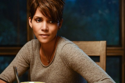 `Extant`: CBS's new summer series `Extant` is a mystery thriller starring Academy Award-winner Halle Berry as Molly Woods, a female astronaut trying to reconnect with her family after returning from a year in outer space. Her mystifying experiences in space lead to events that will ultimately change the course of human history. `Extant` premieres Wednesday, July 9 (9 p.m.). (CBS photo by Dale Robinette)