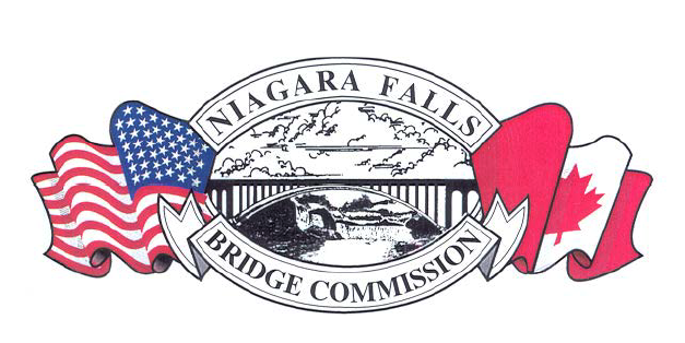 The Niagara Falls Bridge Commission