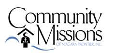Community Missions