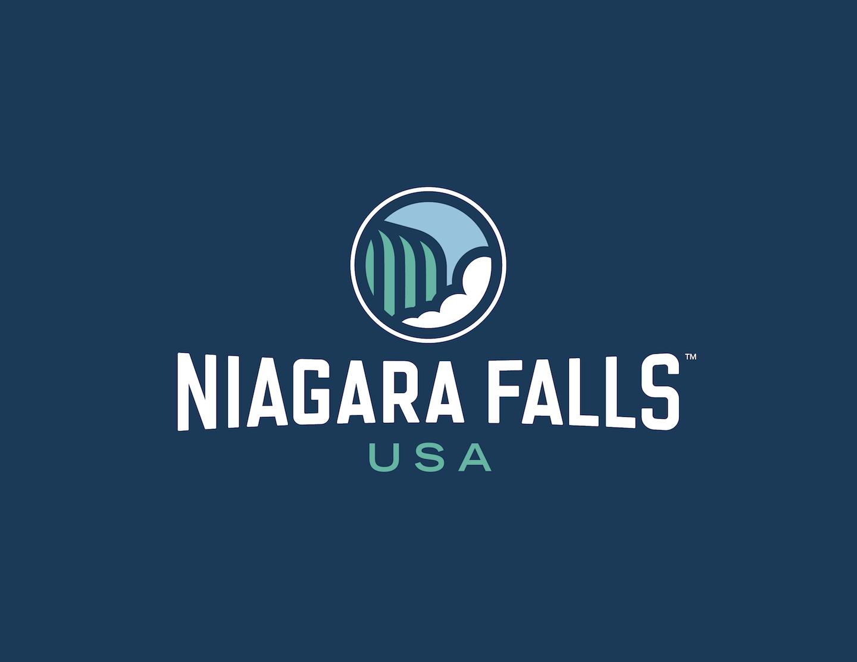 essays on niagara falls Free essays on niagara falls get help with your writing 1 through 30.