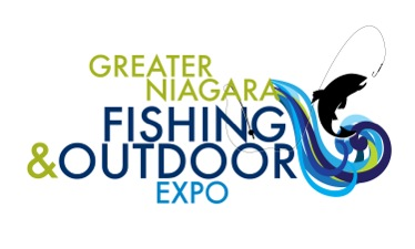 Greater Niagara Fishing & Outdoor Expo