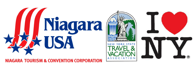 The Niagara Tourism & Convention Corp. will welcome the seventh annual I Love New York Empire State Tourism Conference.
