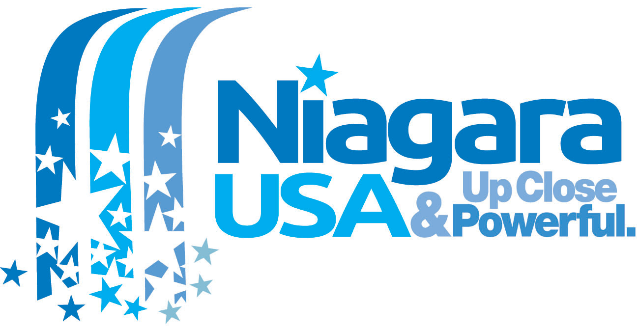 The Niagara Tourism & Convention Corp.