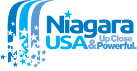 Niagara Tourism and Convention Corp.