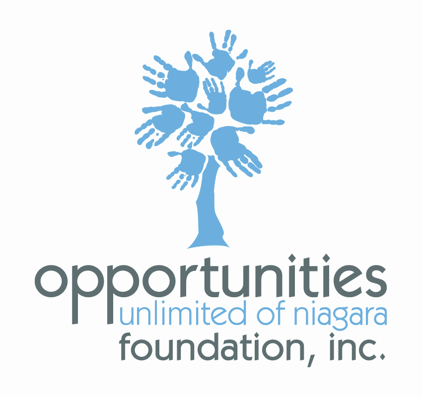 Opportunities Unlimited of Niagara Foundation